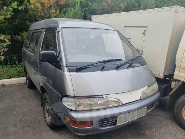 Toyota Lite Ace, 1994 год, 167 000 руб.