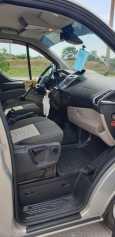 Ford Tourneo Custom, 2014 год, 1 480 000 руб.