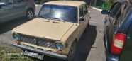 Лада 2101, 1979 год, 30 000 руб.