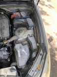 Toyota Verossa, 2001 год, 395 000 руб.