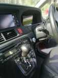 Honda Odyssey, 2002 год, 338 000 руб.