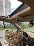 Porsche Cayenne, 2013 год, 2 400 000 руб.