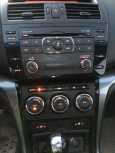 Mazda Mazda6, 2012 год, 649 000 руб.