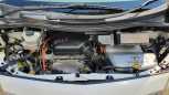 Toyota Alphard, 2006 год, 320 000 руб.