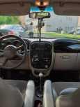 Chrysler PT Cruiser, 2002 год, 340 000 руб.