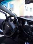 Kia ProCeed, 2018 год, 900 000 руб.