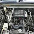Mitsubishi Pajero Mini, 2008 год, 305 000 руб.