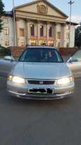 Honda Domani, 2000 год, 65 000 руб.