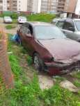 Toyota Corona, 1994 год, 50 000 руб.