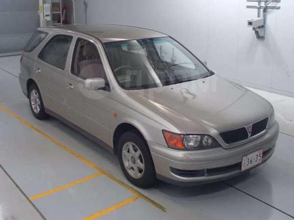 Toyota Vista Ardeo, 1999 год, 179 000 руб.