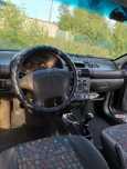 Opel Tigra, 1998 год, 150 000 руб.