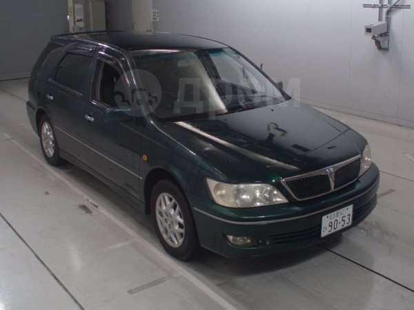Toyota Vista Ardeo, 2001 год, 175 000 руб.