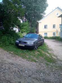 Смоленск 100 1993