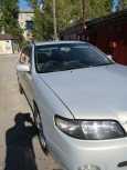 Nissan Avenir, 2004 год, 300 000 руб.