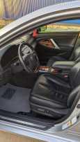 Toyota Camry, 2008 год, 800 000 руб.
