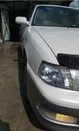 Toyota Vista, 1996 год, 267 000 руб.