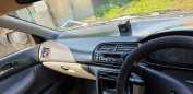Honda Accord, 1995 год, 160 000 руб.