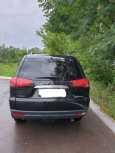 Mitsubishi Pajero Sport, 2014 год, 1 370 000 руб.