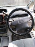 Toyota Nadia, 1999 год, 230 000 руб.