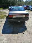 Subaru Legacy, 1991 год, 30 000 руб.