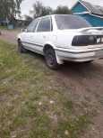Toyota Corolla, 1989 год, 95 000 руб.