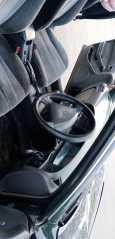 Toyota Vista, 1993 год, 105 000 руб.