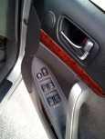 Toyota Premio, 2004 год, 440 000 руб.