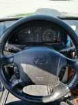 Hyundai Terracan, 2001 год, 300 000 руб.