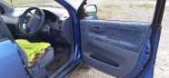 Toyota Ipsum, 1998 год, 315 000 руб.