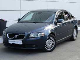Новокузнецк S40 2007