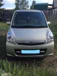 Subaru Stella, 2009 год, 280 000 руб.