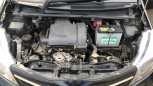 Toyota Vitz, 2013 год, 550 000 руб.