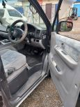 Mazda Bongo Friendee, 2000 год, 400 000 руб.