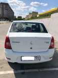 Renault Logan, 2013 год, 270 000 руб.
