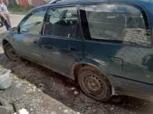 Брянск Primera 1996