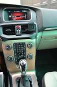 Volvo V40, 2014 год, 920 000 руб.