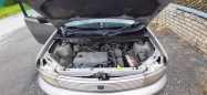 Toyota bB, 2001 год, 225 000 руб.