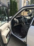 Land Rover Range Rover, 2015 год, 3 499 999 руб.