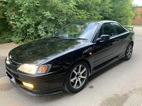 Toyota Corolla Levin, 1997 год, 215 000 руб.