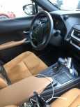 Lexus UX200, 2019 год, 1 990 000 руб.