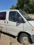 Ford Tourneo Custom, 1995 год, 59 000 руб.