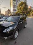 Hyundai ix55, 2010 год, 800 000 руб.