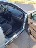 Opel Astra, 2010 год, 350 000 руб.