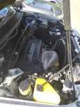 Toyota Kluger V, 2005 год, 720 000 руб.