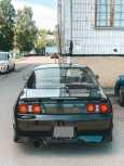 Nissan Skyline, 1994 год, 400 000 руб.