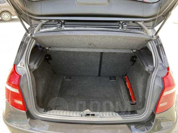BMW 1-Series, 2009 год, 490 000 руб.