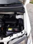 Toyota Corolla Spacio, 2000 год, 297 000 руб.