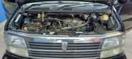 Nissan Caravan Elgrand, 1999 год, 155 000 руб.