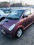Subaru R2, 2004 год, 210 000 руб.
