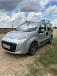 Fiat Qubo, 2009 год, 390 000 руб.